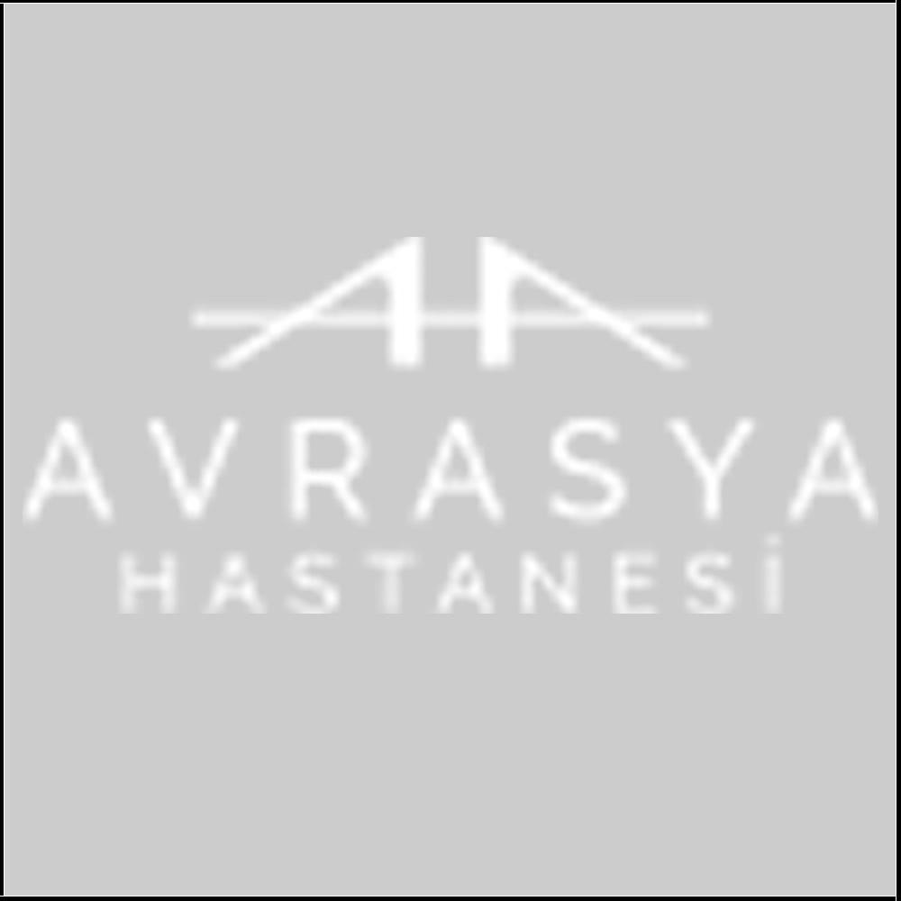 Avrasya hast
