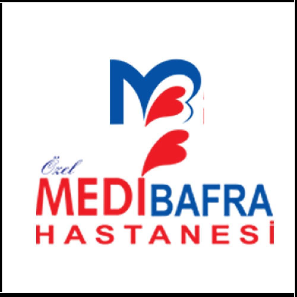Medibafra hast